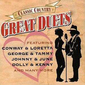 VA - Country Compilation Albums 1 - Page 7 Va_cla26