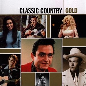 VA - Country Compilation Albums 1 - Page 7 Va_cla28