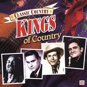 VA - Country Compilation Albums 1 - Page 7 Va_cla29
