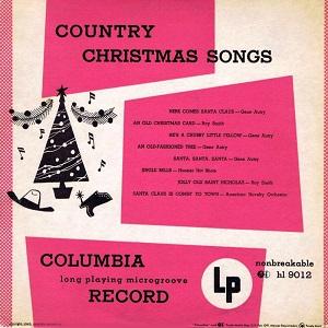 VA - Country Compilation Albums 2 Va_co116