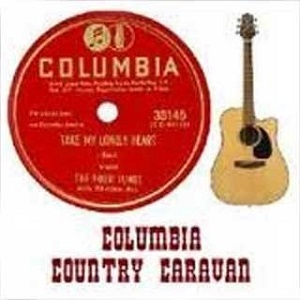 VA - Country Compilation Albums 1 Va_col10