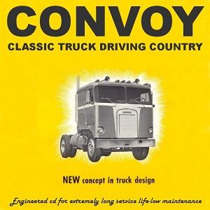 VA - Truck Driving Compilation Albums Va_con10