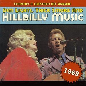 VA - Dim Lights Thick Smoke And Hillbilly Music - Page 2 Va_cou37