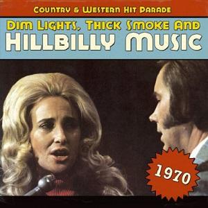 VA - Dim Lights Thick Smoke And Hillbilly Music - Page 2 Va_cou38