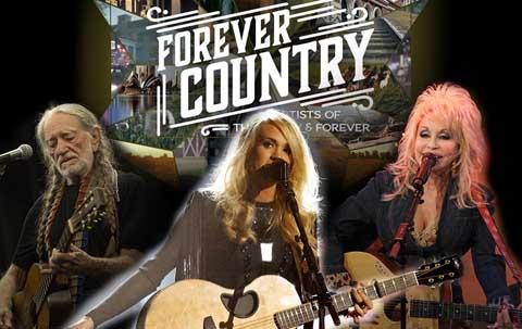 VA - Country Compilation Albums 1 Va_cou42