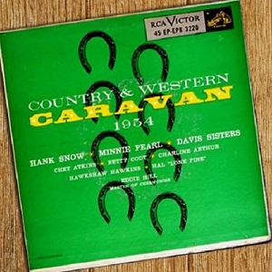 VA - Country Compilation Albums 1 Va_cou43