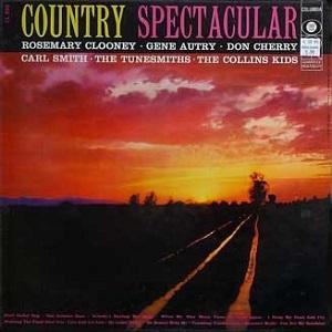 VA - Country Compilation Albums 1 Va_cou44