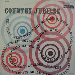 VA - Country Compilation Albums 1 Va_cou46