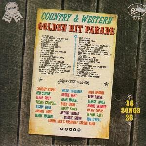VA - Country Compilation Albums 1 Va_cou48