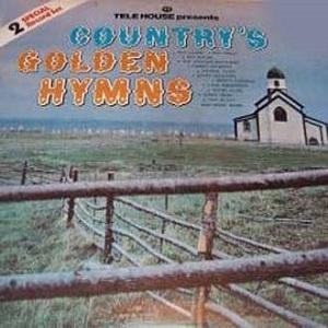 VA - Country Compilation Albums 1 Va_cou49