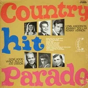 VA - Country Compilation Albums 1 - Page 2 Va_cou52