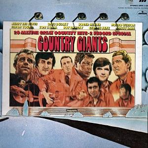 VA - Country Compilation Albums 1 - Page 2 Va_cou54