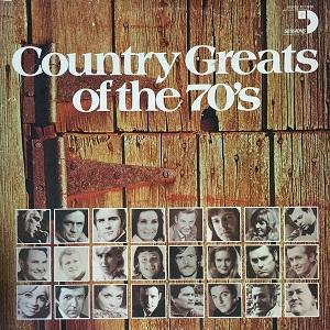 VA - Country Compilation Albums 1 - Page 2 Va_cou55