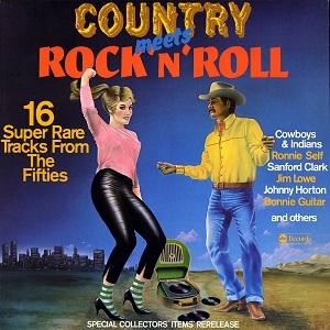 VA - Country Compilation Albums 1 - Page 2 Va_cou56