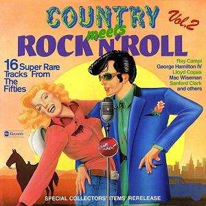 VA - Country Compilation Albums 1 - Page 2 Va_cou57