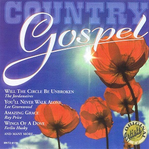 VA - Country Compilation Albums 1 - Page 6 Va_cou95
