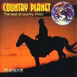 VA - Country Compilation Albums 1 - Page 6 Va_cou97