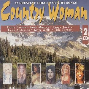 VA - Country Compilation Albums 1 - Page 6 Va_cou98