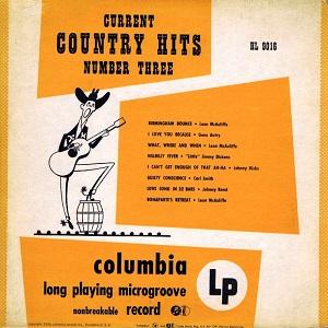 VA - Country Compilation Albums 2 Va_cur12