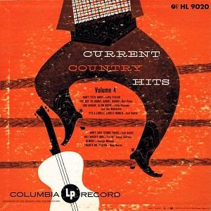 VA - Country Compilation Albums 2 Va_cur13