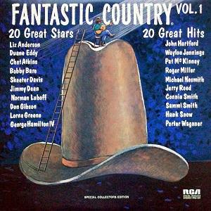 VA - Country Compilation Albums 1 - Page 2 Va_fan10