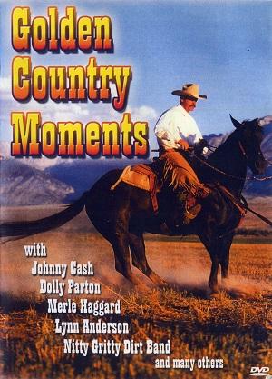 V I D E O S - Country Music - Page 12 Va_gol11