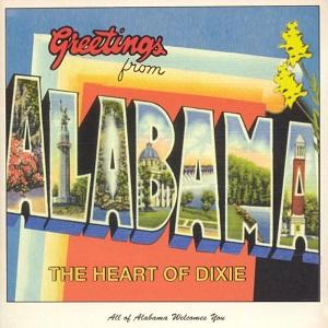 VA - Country Compilation Albums 1 - Page 7 Va_gre12