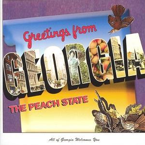 VA - Country Compilation Albums 1 - Page 7 Va_gre13