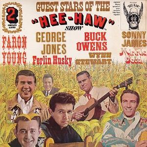 VA - Country Compilation Albums 1 - Page 2 Va_gue10