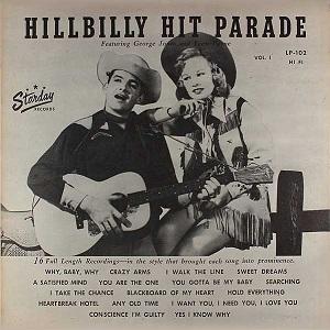VA - Country Compilation Albums 1 Va_hil10
