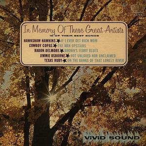 VA - Country Compilation Albums 1 Va_in_11