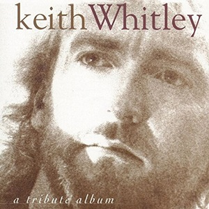 Keith Whitley - Discography (NEW) - Page 2 Va_kei10