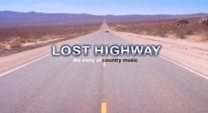 V I D E O S - Country Music - Page 3 Va_los10