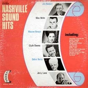 VA - Country Compilation Albums 1 - Page 2 Va_nas13