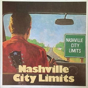 VA - Country Compilation Albums 1 - Page 2 Va_nas14