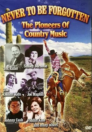 V I D E O S - Country Music - Page 12 Va_nev10
