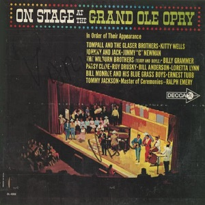 VA - Country Compilation Albums 2 Va_on_11
