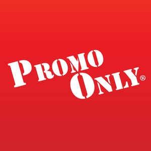 VA - Promo Only Country Radio (2005) - Discography Va_pro14