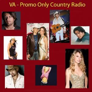 VA - Promo Only Country Radio 2020 - Discography Va_pro20
