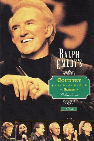 V I D E O S - Country Music Va_ral11