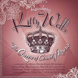 Kitty Wells - Discography (51 Albums = 58 CD's) - Page 4 Va_rem10