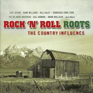 VA - Country Compilation Albums 1 - Page 7 Va_roc11