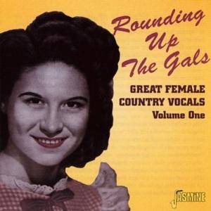 VA - Country Compilation Albums 1 - Page 6 Va_rou10