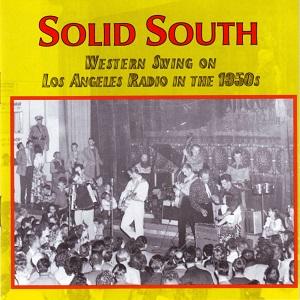 VA - Country Compilation Albums 1 - Page 6 Va_sol10