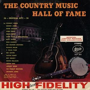 VA - Country Compilation Albums 1 Va_the21