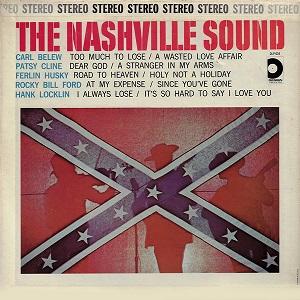 VA - Country Compilation Albums 2 Va_the50