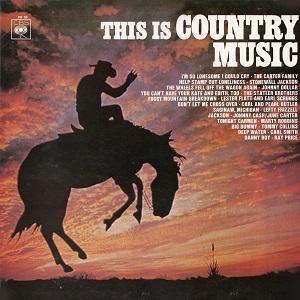 VA - Country Compilation Albums 1 Va_thi10