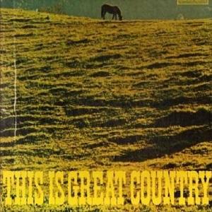 VA - Country Compilation Albums 1 - Page 2 Va_thi11
