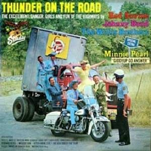 VA - Truck Driving Compilation Albums Va_thu10