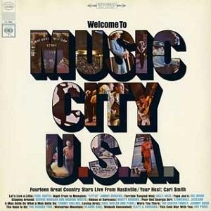 VA - Country Compilation Albums 2 Va_wel12
